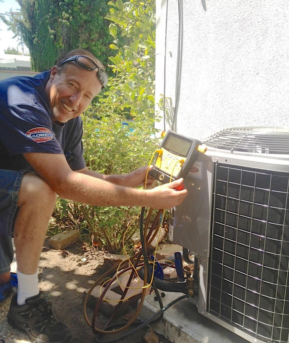 ac-repair-san-fernando-valley-ca