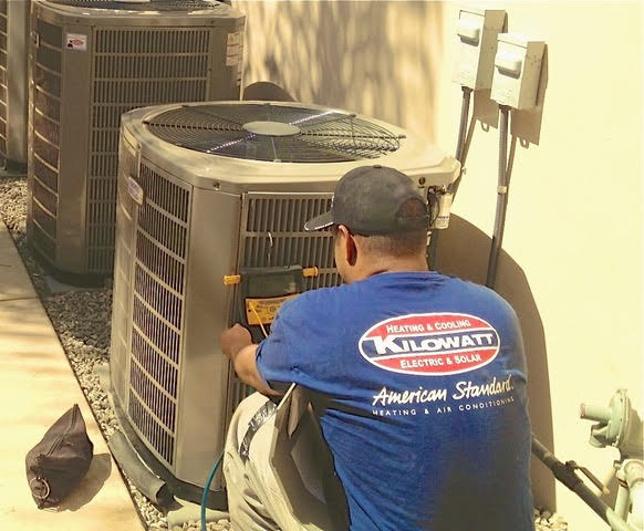 hvac-maintenance-van-nuys-ca