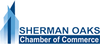 Sherman Oaks Chamber of Commerce Logo