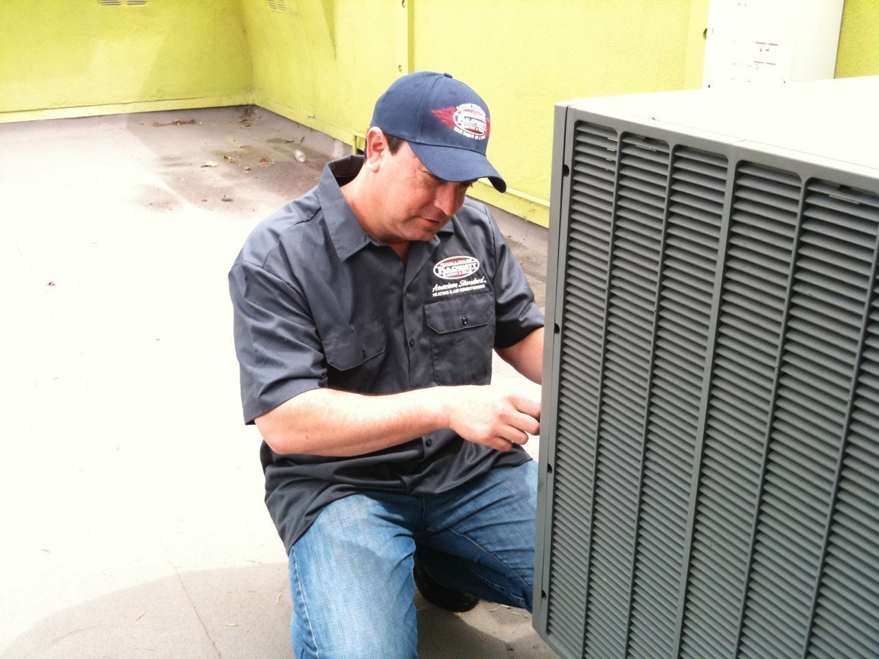 los-angeles-air-conditioning-company