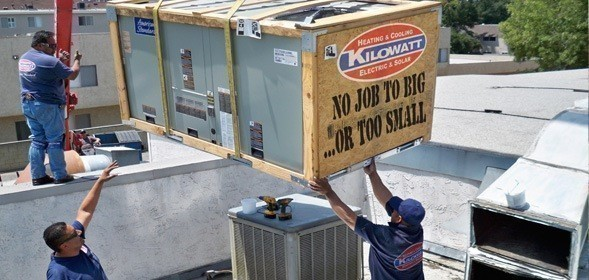 Image Result For Tankless Water Heater Costco