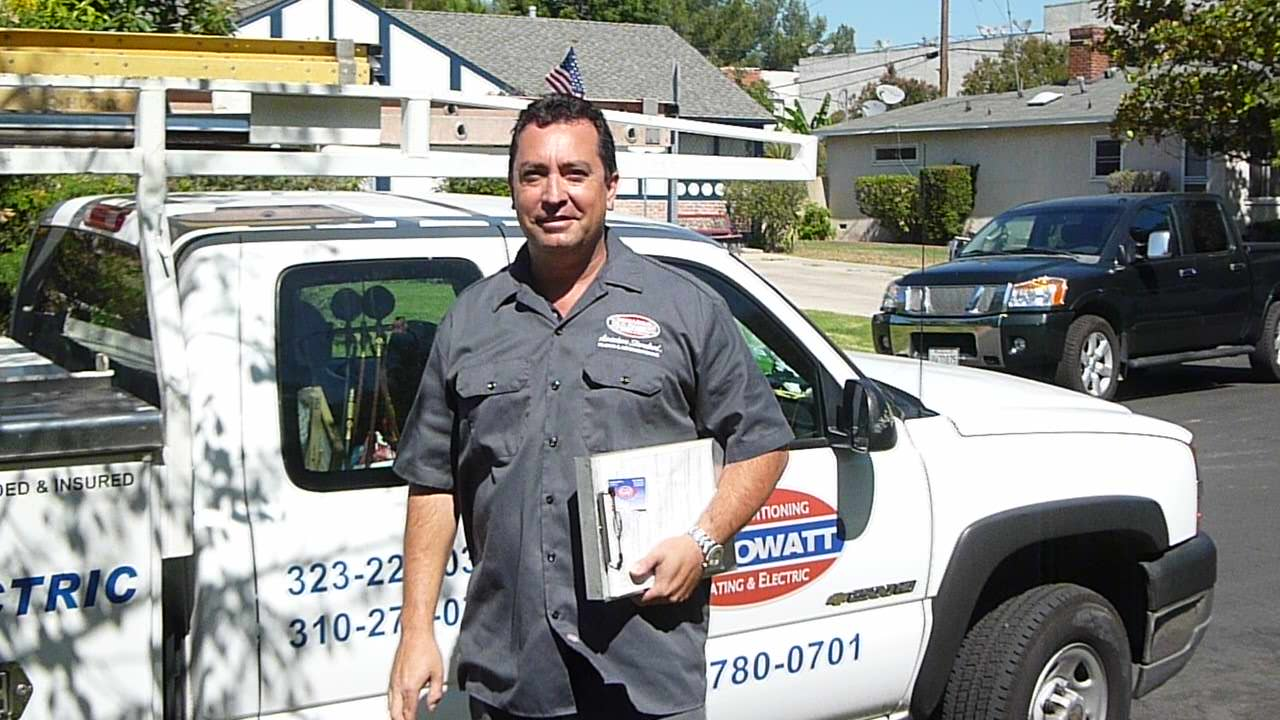 van-nuys-air-conditioning-repair-service
