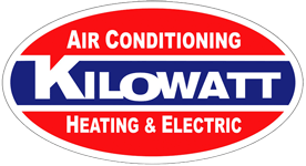 Kilowatt Heating, Air Conditioning and Electrical