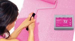 honeywell-wifi-smart-thermostat