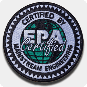 What Does It Mean For Technicians To Be Epa Certified Patch