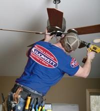 ceiling_fan_installer