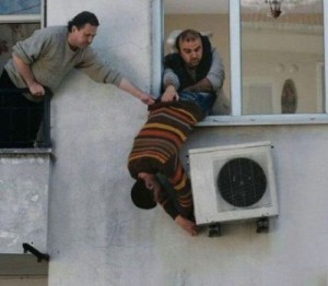 Air-Conditioner-Funny