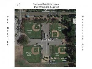 Facility_Map_13
