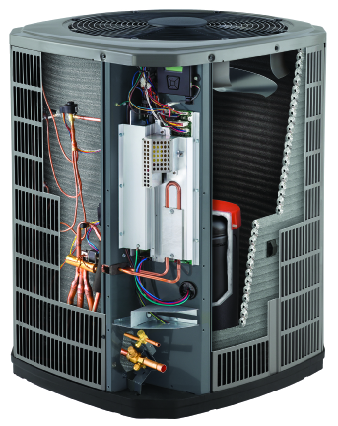 heat-pump-interior