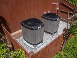 outdoor-condenser-units-fence