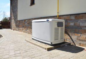 natural-gas-generator