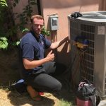 kilowatt-service-tech