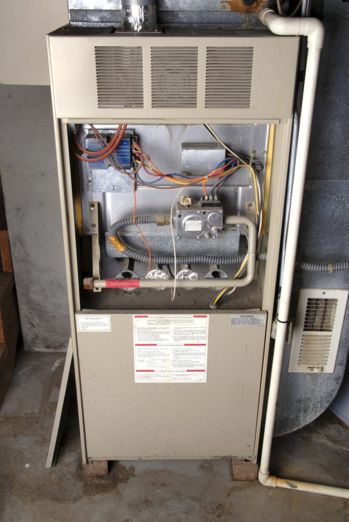 open-gas-furnace