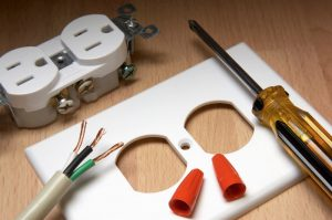 disassembed-outlet