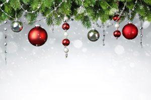 christmas-decorations-on-tree