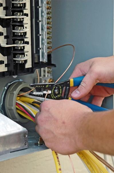 Amazing Why Does My Circuit Breaker Keep Tripping Kilowatt Wiring Digital Resources Tziciprontobusorg
