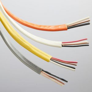 home-electrical-wiring-types