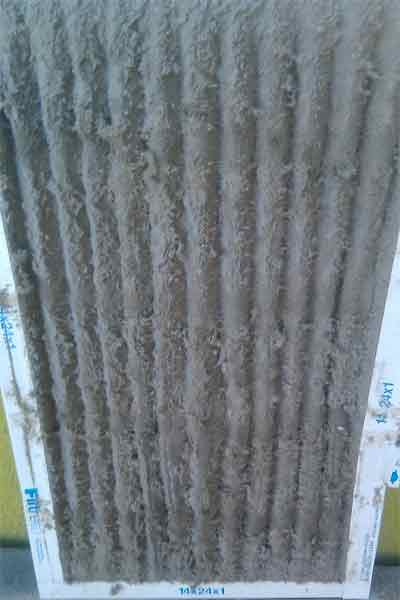 dirty-hvac-filter