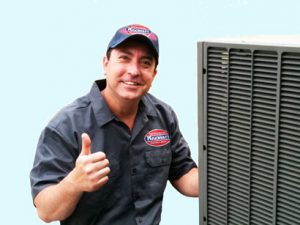 Kilowatt_Air_Conditioning_Repairman