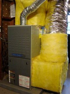 furnace-installation